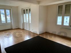 Appartement à vendre F2 à Longwy - Réf. 7124376