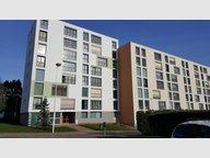 Appartement à louer F1 à Laxou - Réf. 6473112