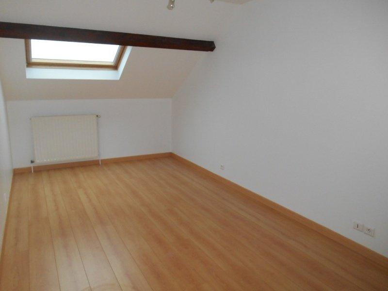 louer appartement 3 pièces 70 m² jarville-la-malgrange photo 5