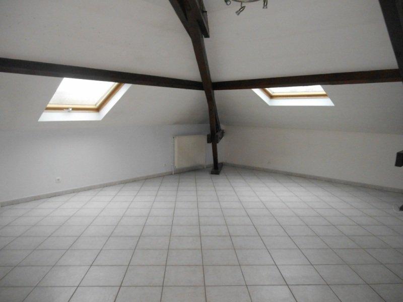 louer appartement 3 pièces 70 m² jarville-la-malgrange photo 1