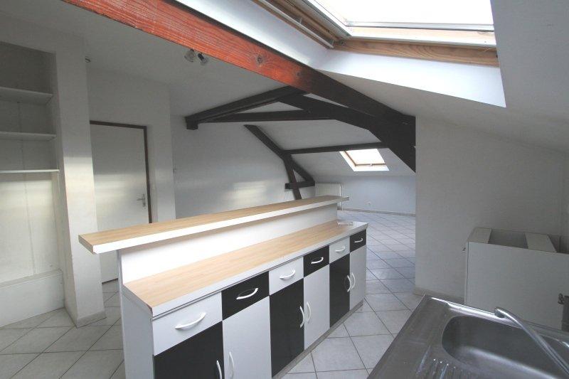 louer appartement 3 pièces 70 m² jarville-la-malgrange photo 3