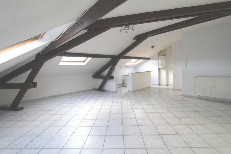 louer appartement 3 pièces 70 m² jarville-la-malgrange photo 2