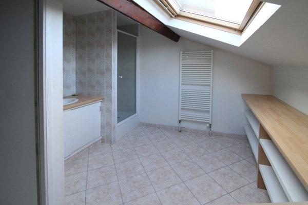 louer appartement 3 pièces 70 m² jarville-la-malgrange photo 7