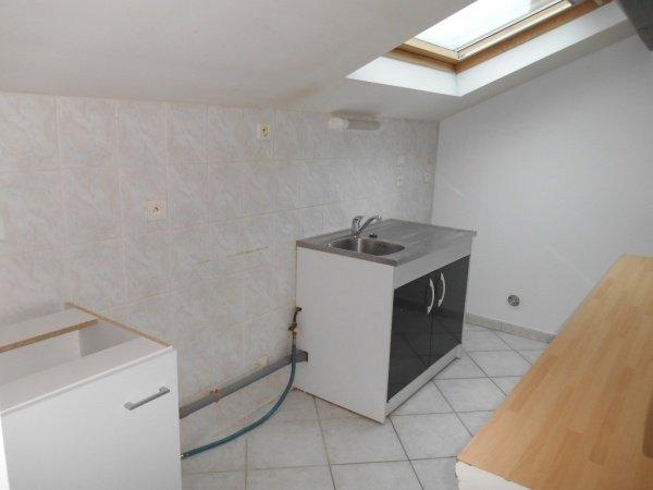 louer appartement 3 pièces 70 m² jarville-la-malgrange photo 4