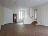 Appartement à louer F3 à Moyeuvre-Grande - Réf. 6546840