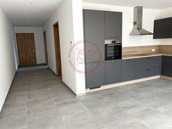 Wohnung zur Miete 1 Zimmer in Bous - Ref. 6891160