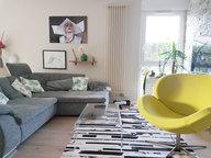 Maison à louer F5 à Hagen - Réf. 6567576