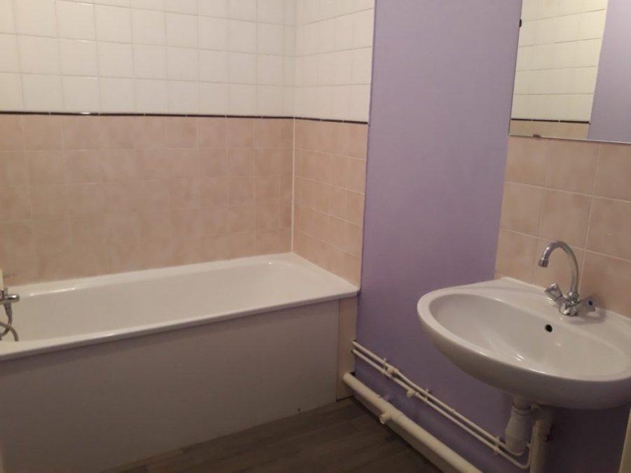louer appartement 4 pièces 110 m² metz photo 2