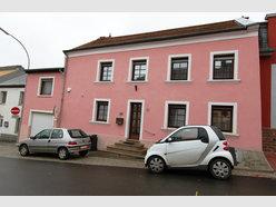 Maison mitoyenne à vendre 4 Chambres à Bettembourg - Réf. 5080728