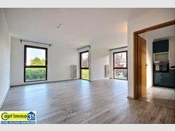 Appartement à vendre F3 à Thionville-Centre Ville - Réf. 6461080