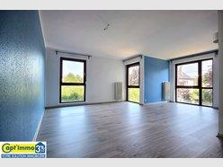 Appartement à vendre F3 à Thionville-Guentrange - Réf. 6461080