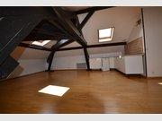 Appartement à vendre F3 à Nancy - Réf. 6543000