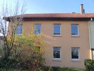 Maison à vendre F5 à Dolving - Réf. 6625176