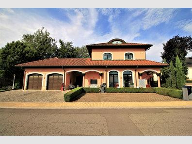 Villa à vendre 8 Chambres à Steinfort - Réf. 6432664