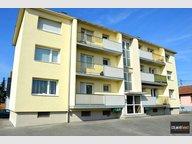 Appartement à vendre F4 à Kingersheim - Réf. 5126040