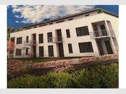 Wohnung zum Kauf 2 Zimmer in Wittlich - Ref. 5064600