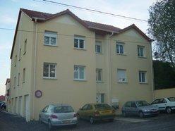 Appartement à louer F2 à Saint-Nicolas-de-Port - Réf. 5130136