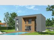 Terrain constructible à vendre à Baugé-en-Anjou - Réf. 7227288