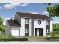 Maison à vendre à Jarny - Réf. 5138328