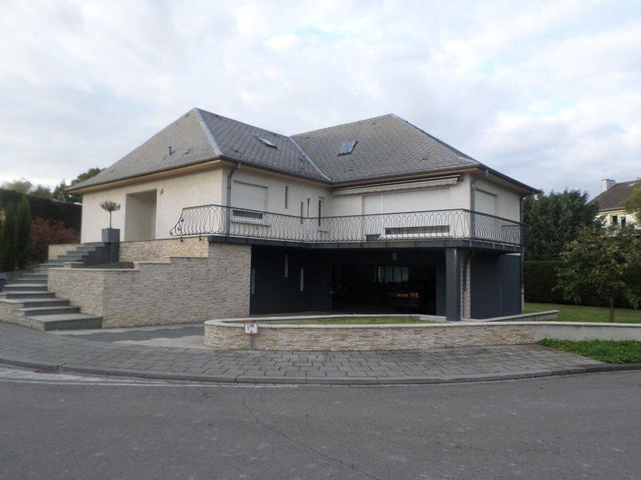 acheter maison 4 chambres 200 m² sanem photo 1