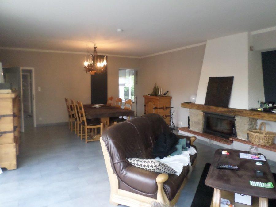 acheter maison 4 chambres 200 m² sanem photo 2
