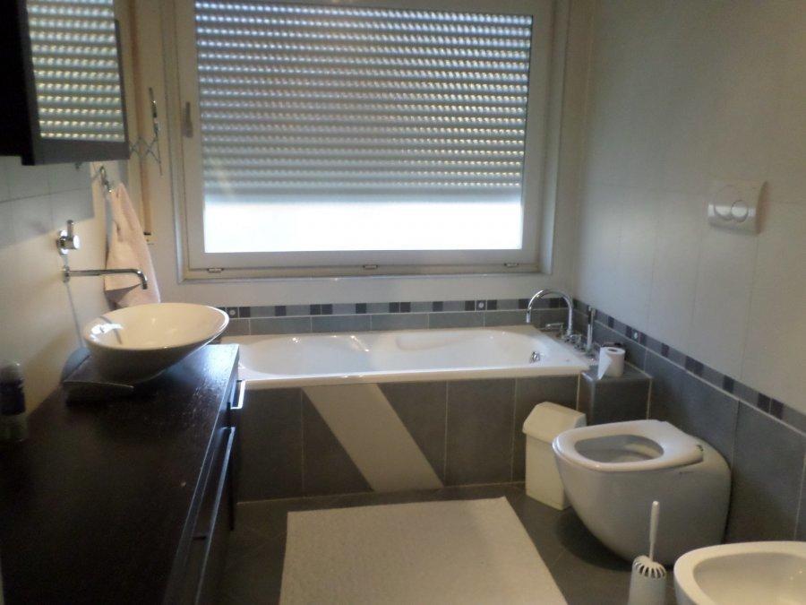 acheter maison 4 chambres 200 m² sanem photo 3
