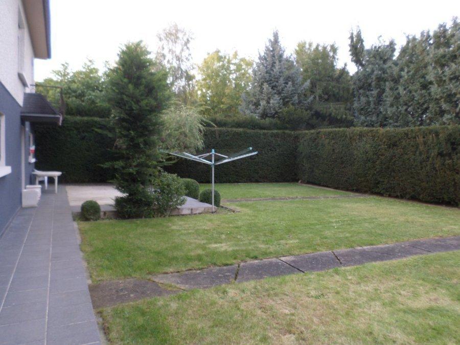 acheter maison 4 chambres 200 m² sanem photo 4