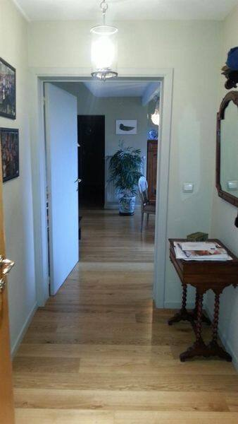acheter appartement 0 pièce 78 m² tournai photo 5
