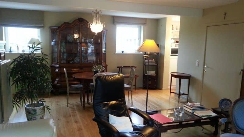 acheter appartement 0 pièce 78 m² tournai photo 1