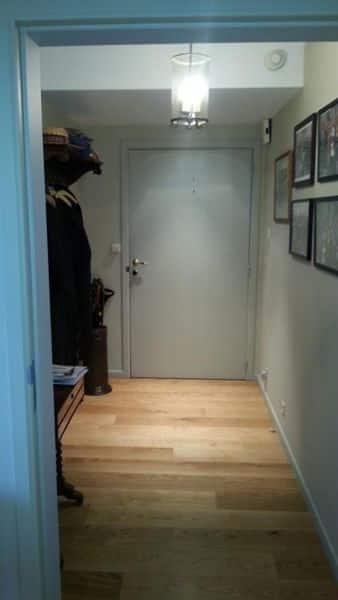 acheter appartement 0 pièce 78 m² tournai photo 7