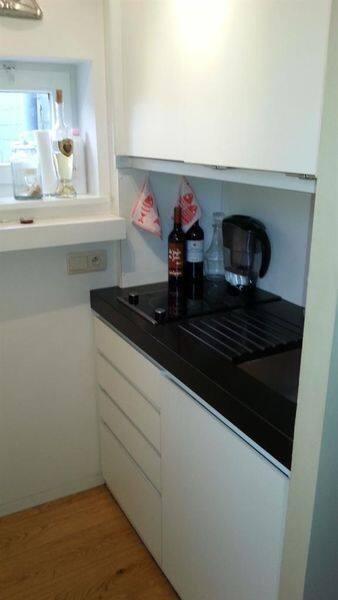 acheter appartement 0 pièce 78 m² tournai photo 6