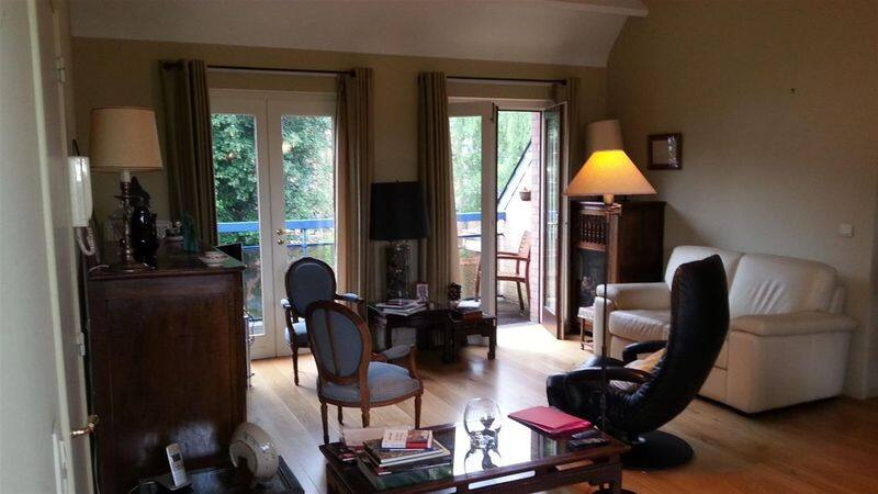 acheter appartement 0 pièce 78 m² tournai photo 2