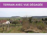 Terrain à vendre à Buxières-sous-les-Côtes - Réf. 5154712
