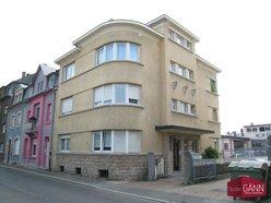 Appartement à vendre 2 Chambres à Luxembourg-Hollerich - Réf. 6223768