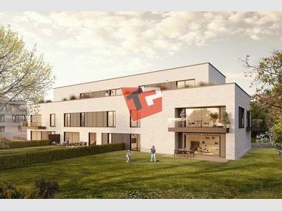 Wohnung zum Kauf 1 Zimmer in Luxembourg-Centre ville - Ref. 7337880