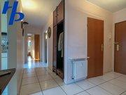 Appartement à vendre 2 Chambres à Rumelange (LU) - Réf. 6162584
