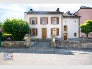 Maison à louer 3 Chambres à Schrondweiler - Réf. 6428824