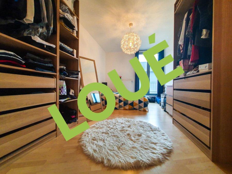 louer appartement 1 chambre 53 m² niederkorn photo 1