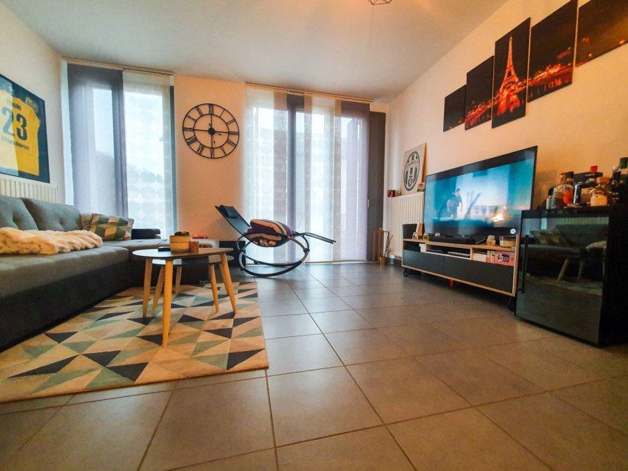 louer appartement 1 chambre 53 m² niederkorn photo 2