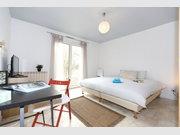 Bedroom for rent 8 bedrooms in Leudelange - Ref. 7018648