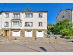 Haus zum Kauf 7 Zimmer in Arlon - Ref. 6768792