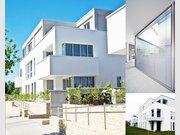 Wohnung zur Miete 1 Zimmer in Luxembourg-Limpertsberg - Ref. 5986456