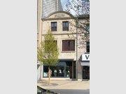 Investment building for sale in Dudelange - Ref. 7178392