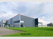 Entrepôt à vendre à Marburg - Réf. 6592664
