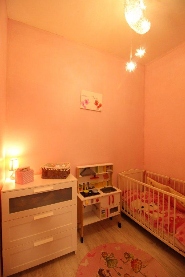 acheter appartement 2 pièces 46.26 m² metz photo 7