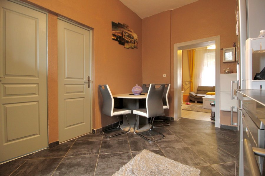 acheter appartement 2 pièces 46.26 m² metz photo 4