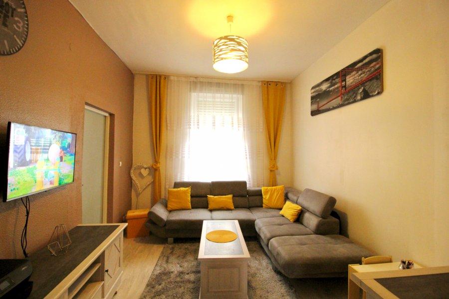 acheter appartement 2 pièces 46.26 m² metz photo 2