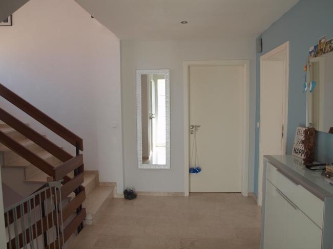 haus kaufen 7 zimmer 126 m² welschbillig foto 6