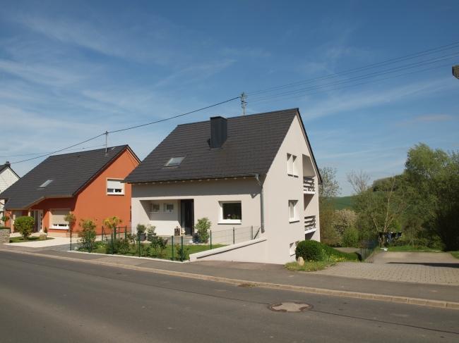 haus kaufen 7 zimmer 126 m² welschbillig foto 2
