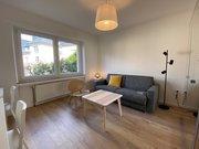Wohnung zur Miete 2 Zimmer in Luxembourg-Bonnevoie - Ref. 7145880